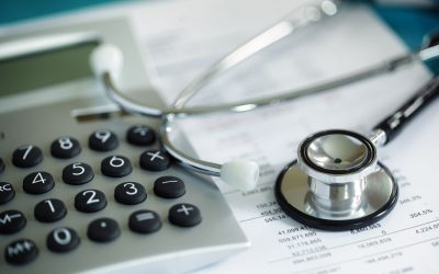 Failure to Address  Healthcare Decisions Is  the Number One Estate  Planning Mistake